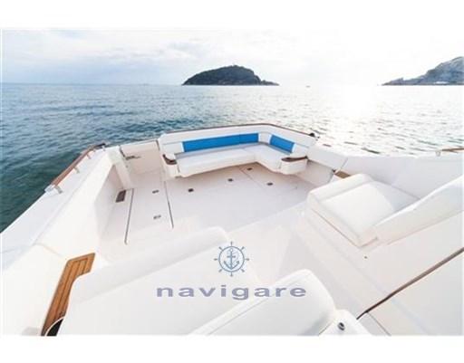 214206_Tiara Yachts_3600 Coronet_Image_23
