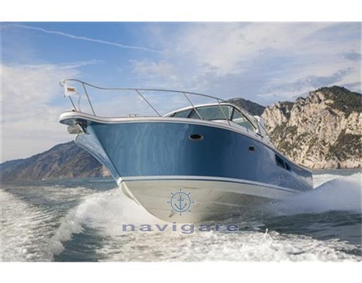 214206_Tiara Yachts_3600 Coronet_Image_20