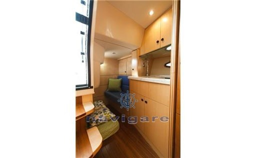 214206_Tiara Yachts_3600 Coronet_Image_12