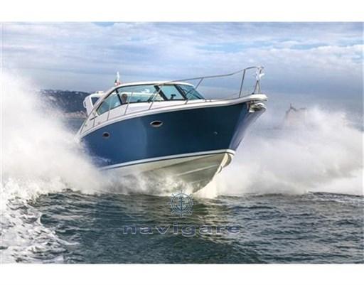 Tiara Yachts 3600 Coronet