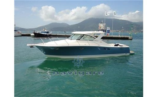 214206_Tiara Yachts_3600 Coronet_Image_1