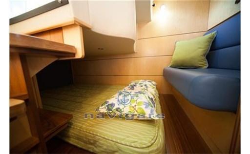 214206_Tiara Yachts_3600 Coronet_Image_13
