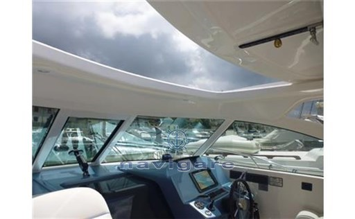 214206_Tiara Yachts_3600 Coronet_Image_3