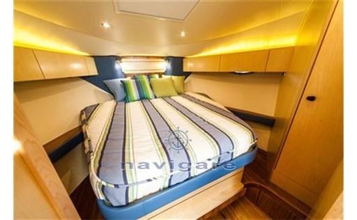 214206_Tiara Yachts_3600 Coronet_Image_11