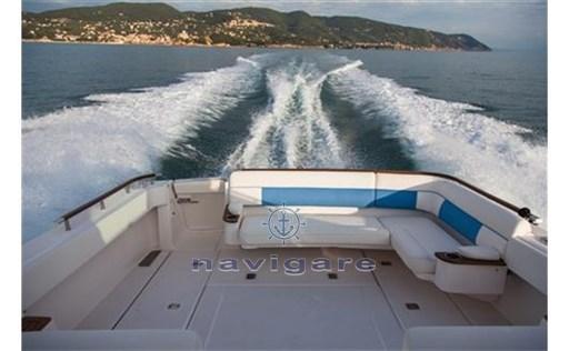 214206_Tiara Yachts_3600 Coronet_Image_7