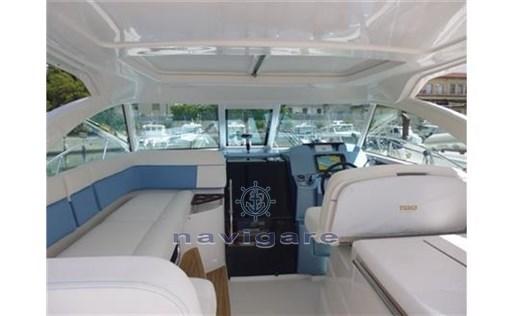 214206_Tiara Yachts_3600 Coronet_Image_2