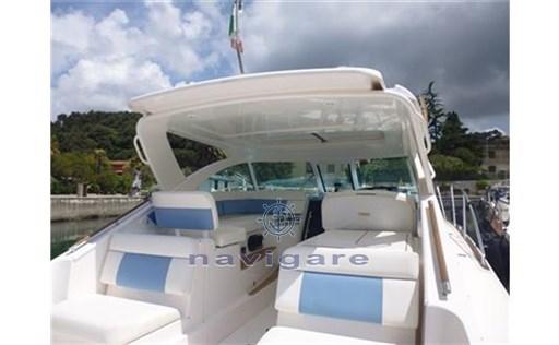 214206_Tiara Yachts_3600 Coronet_Image_4