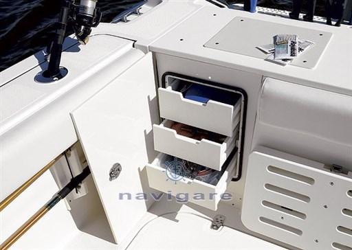 pursuit3370-yacht-g4