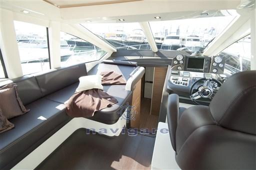Q54_upper deck new (3)