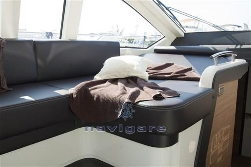 Q54_upper deck new (4)