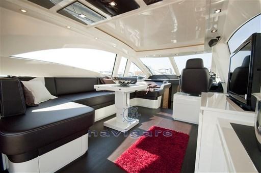 Q54_upper deck new