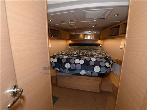 Abayachting Dufour 560GL Grand Large 15