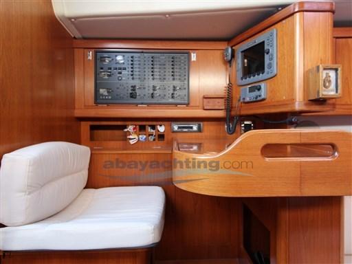 Abayachting Wauquiez 40s 26