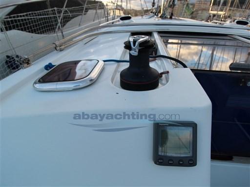 Abayachting Wauquiez 40s 20