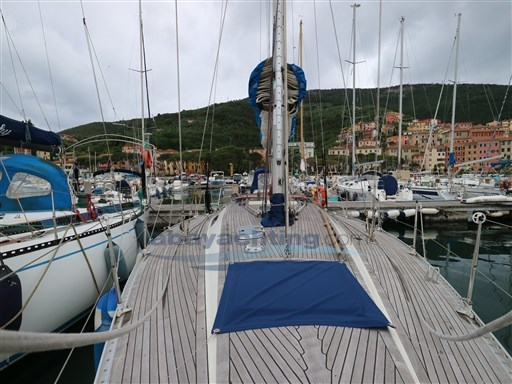 Abayachting Sweden 36  15