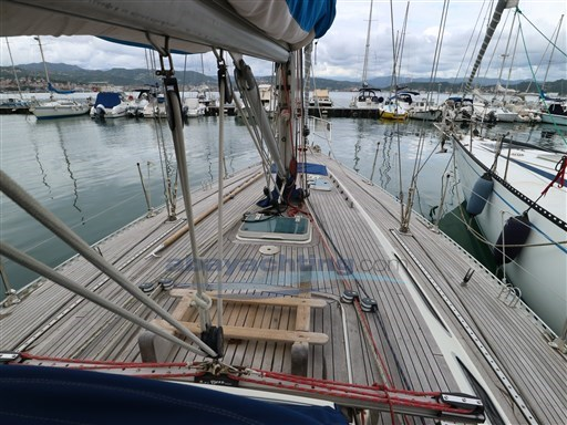Abayachting Sweden 36  6