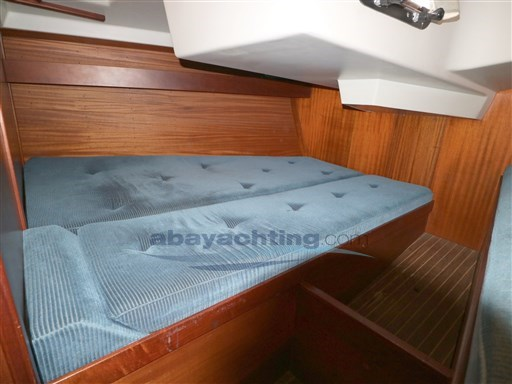 Abayachting Sweden 36  34