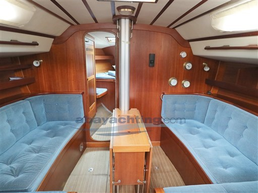 Abayachting Sweden 36  21