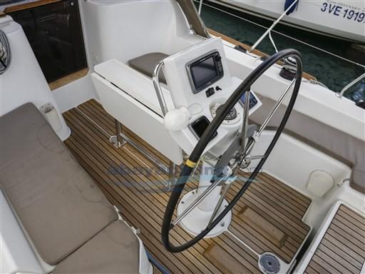 Abayachting Jeanneau Sun Odyssey 33i 7
