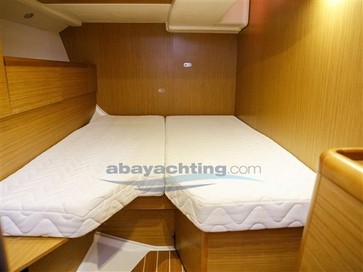 Abayachting Jeanneau Sun Odyssey 50ds usato-second hand 46