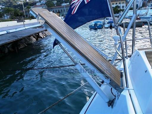 Abayachting Jeanneau Sun Odyssey 50d usata-secondhand 7
