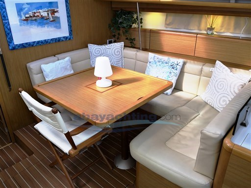 Abayachting Jeanneau Sun Odyssey 50d usata-secondhand 15