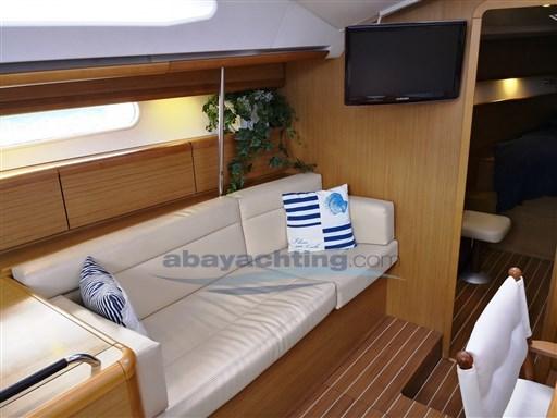 Abayachting Jeanneau Sun Odyssey 50d usata-secondhand 16