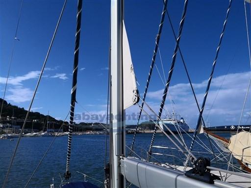 Abayachting Jeanneau Sun Odyssey 50d usata-secondhand 11