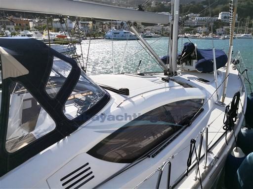 Abayachting Jeanneau Sun Odyssey 50d usata-secondhand 9