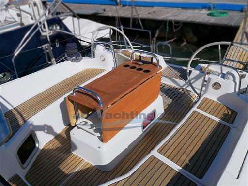 Abayachting Jeanneau Sun Odyssey 50d usata-secondhand 8