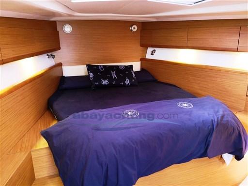 Abayachting Jeanneau Sun Odyssey 50d usata-secondhand 18