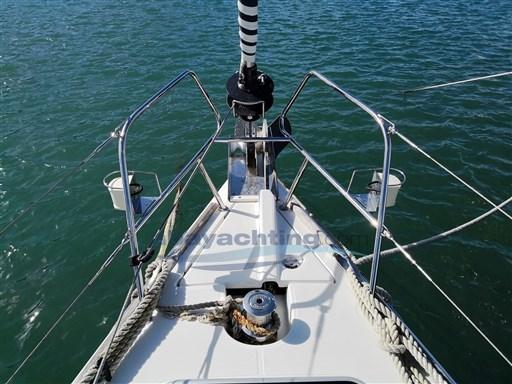 Abayachting Jeanneau Sun Odyssey 50d usata-secondhand 10
