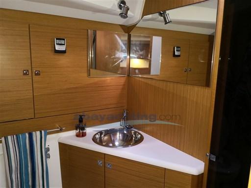 Abayachting Jeanneau Sun Odyssey 50d usata-secondhand 19