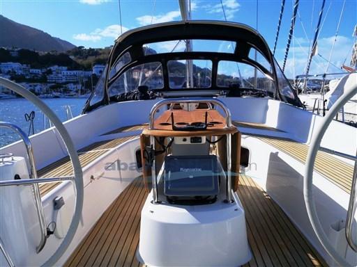 Abayachting Jeanneau Sun Odyssey 50d usata-secondhand 6