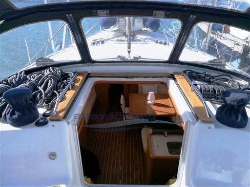 Abayachting Jeanneau Sun Odyssey 50d usata-secondhand 13