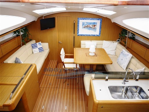 Abayachting Jeanneau Sun Odyssey 50ds usato-second hand 26