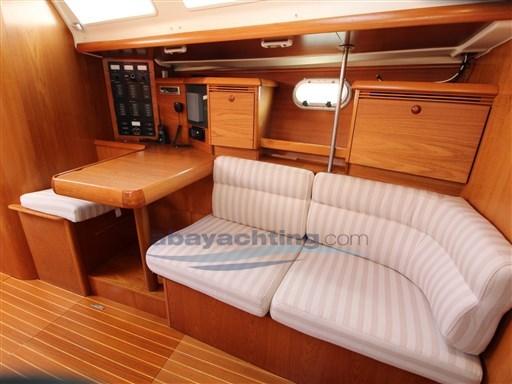 Abayachting Jeanneau Sun Odyssey 43 23
