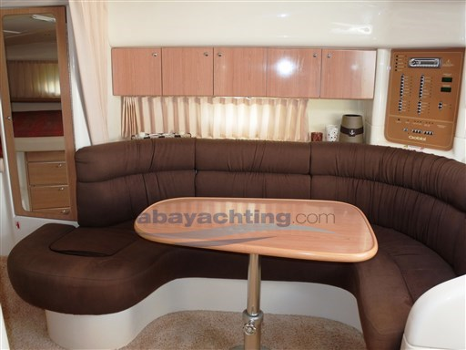Abayachting Gobbi 345sc 18