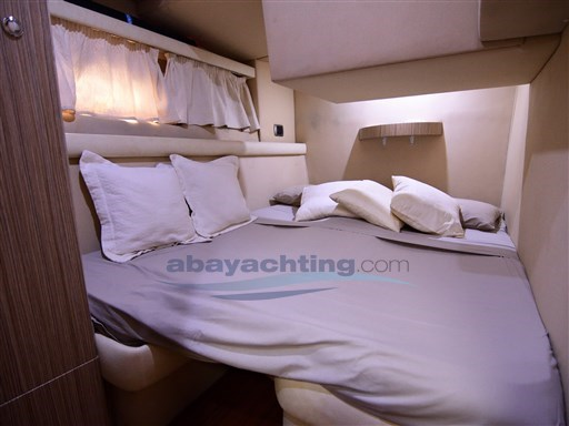 Abayachting Giorgi 45 Must 31