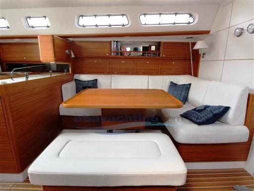 Abayachting X-Yachts XC42 usato-second hand 27