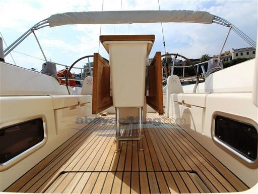 Abayachting X-Yachts XC42 usato-second hand 18