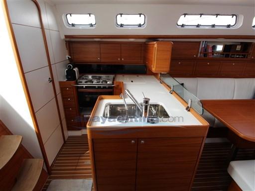 Abayachting X-Yachts XC42 20