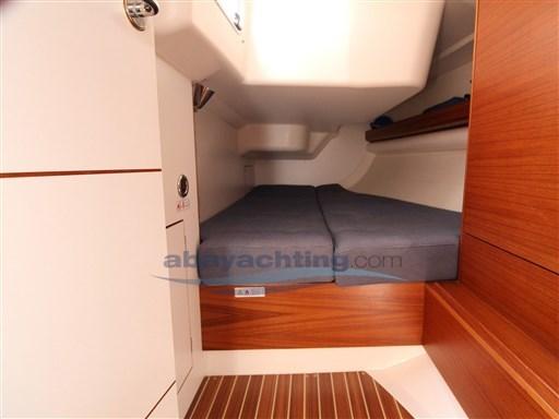 Abayachting X-Yachts XC42 32