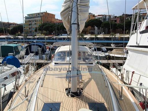 Abayachting X-Yachts XC42 usato-second hand 12