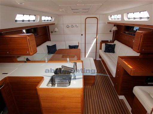 Abayachting X-Yachts XC42 19