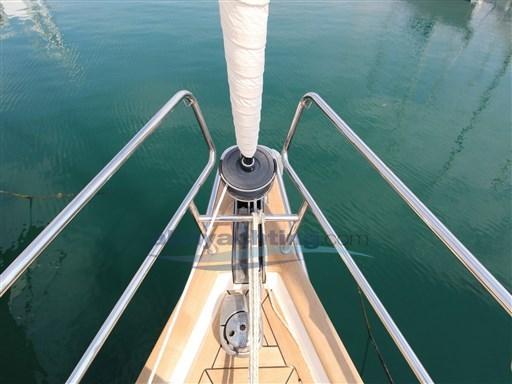 Abayachting X-Yachts XC42 10