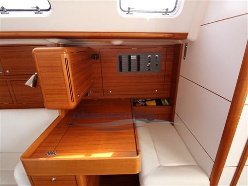 Abayachting X-Yachts XC42 28