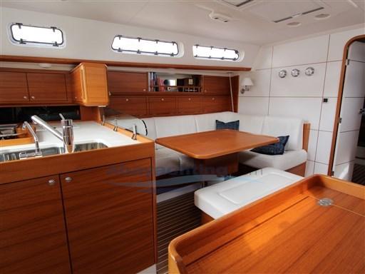 Abayachting X-Yachts XC42 21