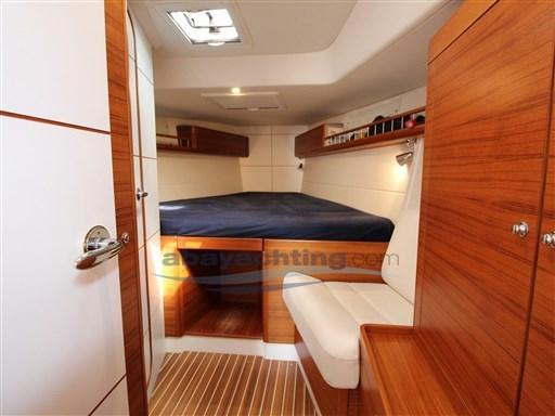 Abayachting X-Yachts XC42 29