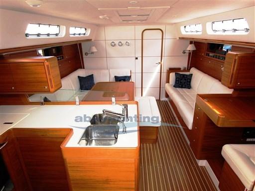 Abayachting X-Yachts XC42 usato-second hand 21